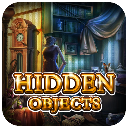 island-of-meor-hidden-objects-free-game