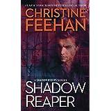 Shadow Reaper (A Shadow Riders Novel Book 2)