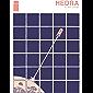 Hedra (English Edition)