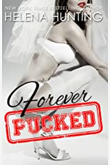 Forever Pucked (The PUCKED Series Book 4) (English Edition) eBook Kindle
