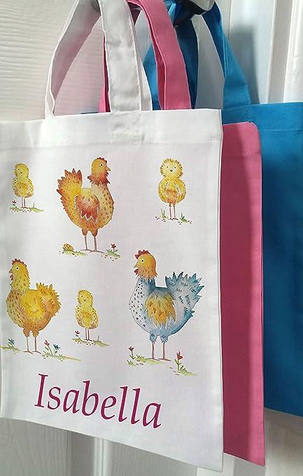 Girls tote bag mini shopper easter bag easter gifts girls bags girls tote bag mini shopper easter bag easter gifts girls bags negle Choice Image