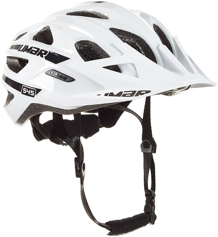 Limar Fahrradhelm 545 MTB Sport Action