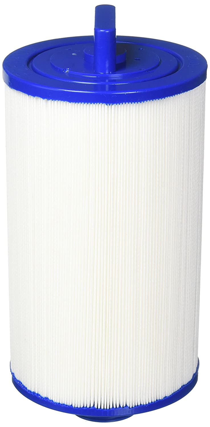 Guardian Filters 4H8-158 Filter, Pack of 1