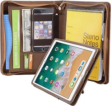 9.7-inch iPad Pro cases & accessories
