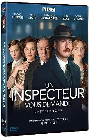 An inspector calls BBC 2015 - Page 2 81npHGVWQuL._SY445_