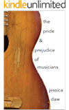 The Pride and Prejudice of Musicians