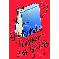 O grande livro dos gatos