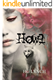 Howl (Caged Trilogy Book 3)