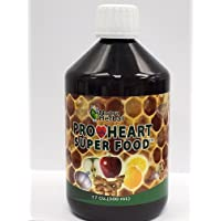 Pro Heart - Help Maintain Healthy Cardiovascular Function, Support Strong Heart...