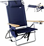 Amazon Com Portable Beach Mat Lounger Ultra