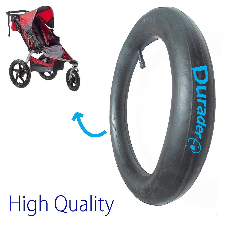 inner tube for BOB Strides stroller (front wheel) Lineament