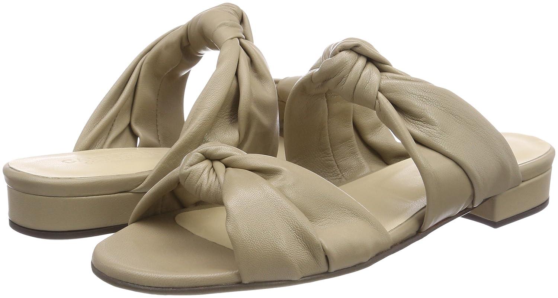 Aclaramiento Última GARDENIA COPENHAGEN Gillisi Knot amazon-shoes Nueva Autorización Mejor Lugar Footlocker Venta En Línea Finishline Venta En Línea Baúl LTAs0psN7