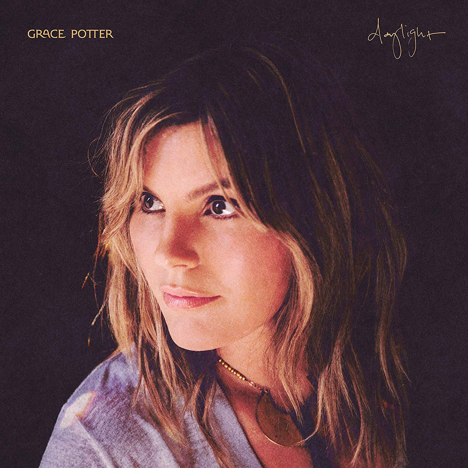 Image result for daylight grace potter