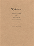Kaïdara
