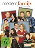 Modern Family - Season 1 [4 DVDs]