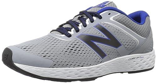 New Balance Men's 520 Training Running Shoes: Amazon.co.uk