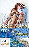 Barefoot Bay: Seeking Forever (Kindle Worlds Novella)