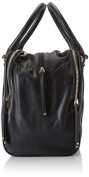 Womens Handbag - Linea Amber - Cm.26x30x21 Handbag Gaudì cXb79WI5