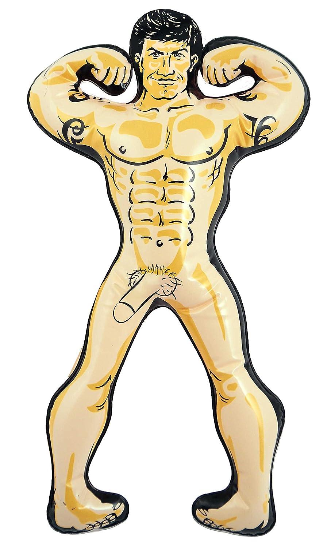 Xxx anushka sharma nude