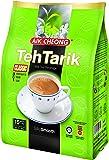 Aik Cheong テータリック クラシック3 in 1 40gx15袋 (600g) シルキースムーズ インスタントミルクティー 40gx15袋 (600g)  [並行輸入品]