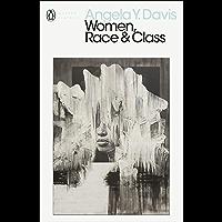 Women, Race & Class (Penguin Modern Classics) (English Edition)