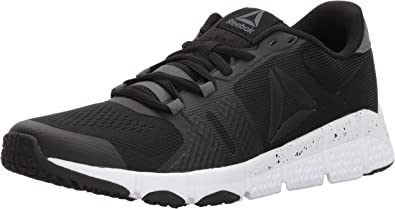 Reebok Men's Trainflex 2.0 Sneaker