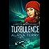Turbulence (A Kennedy Stern Christian Suspense Novel Book 5)