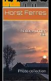 Naturwunder 60: Photo collection