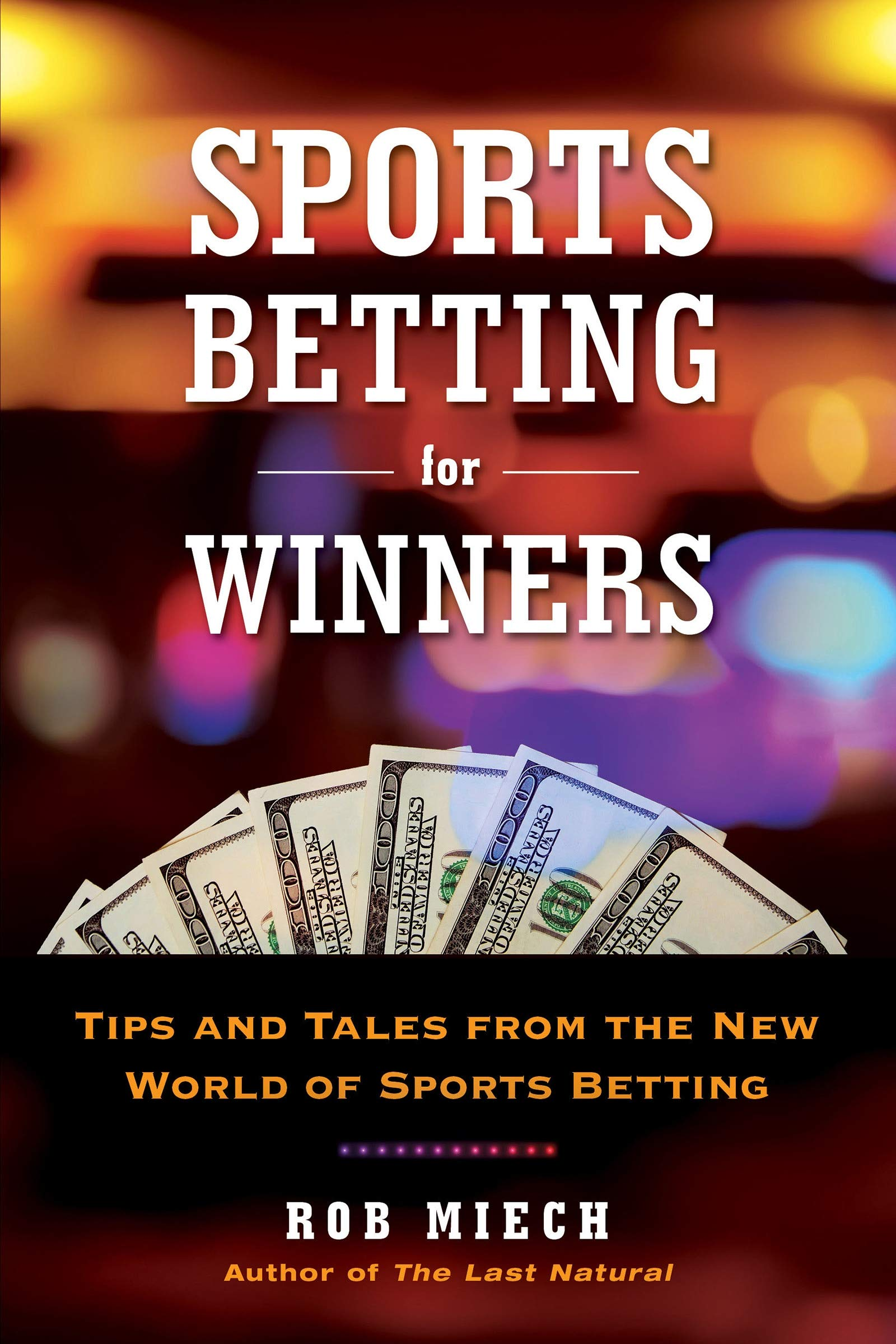 Top selling sports betting books sports arbitrage betting scams