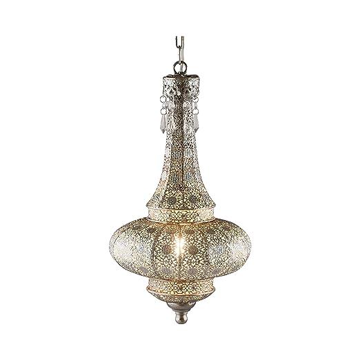 Pajoma lámpara de techo: Amazon.es: Iluminación