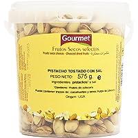 Gourmet - Frutos secos selectos - Pistacho tostado