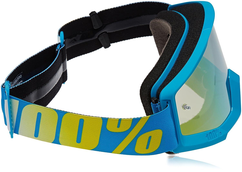 Unisex Strata Uni Inconnu Strata MTB-Maske