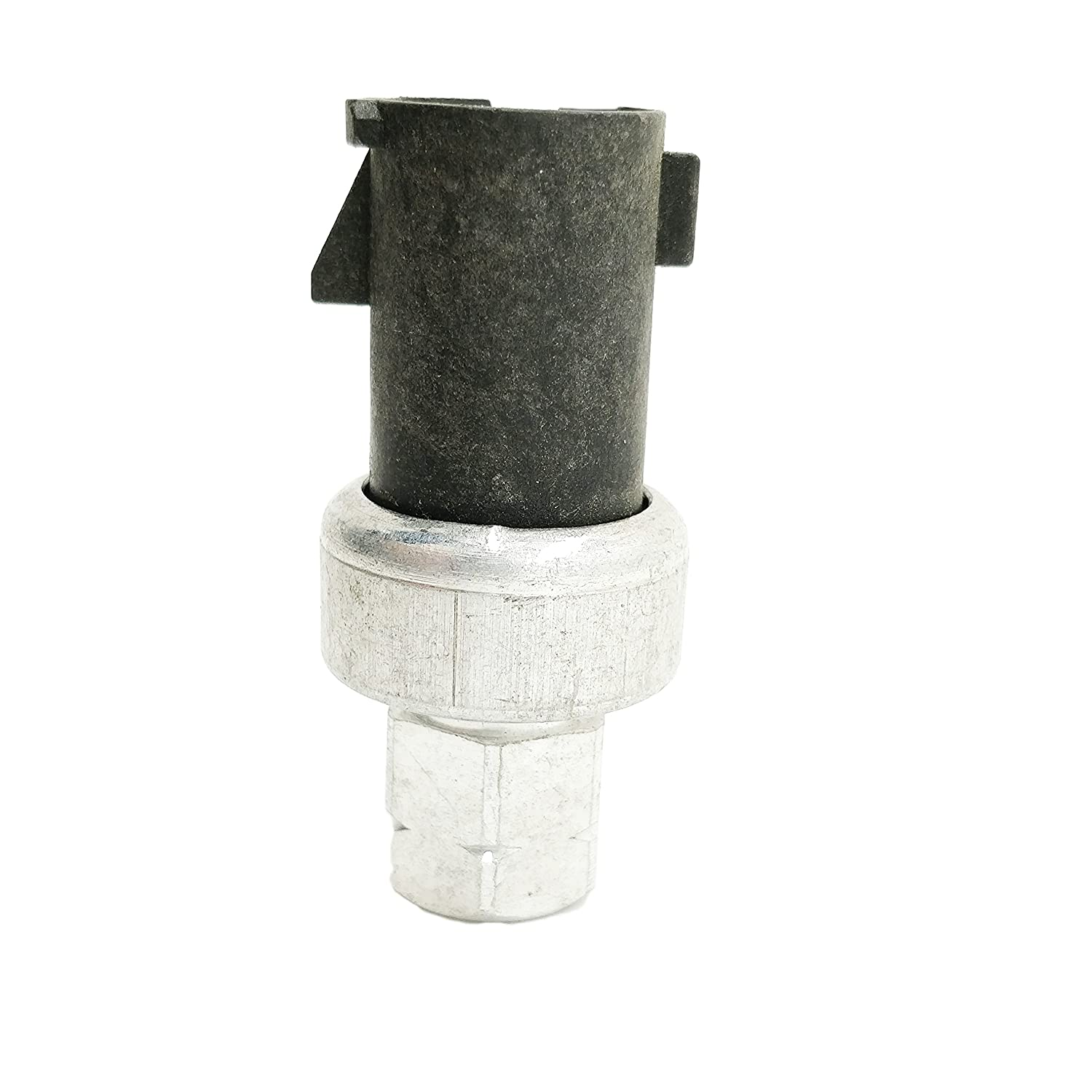 A/C System Pressure Switch for Chrysler Sebring Jeep Plymouth Ram Dodge Stratus Yupin Auto Parts Co.; Ltd. 05096084AA