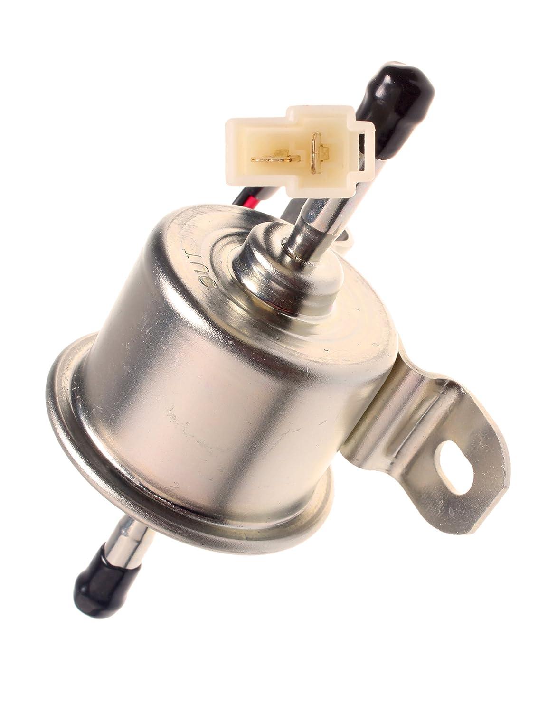 Amazon com: 12V Fuel Pump 1G639-52031 for Kubota Tractor GR2120