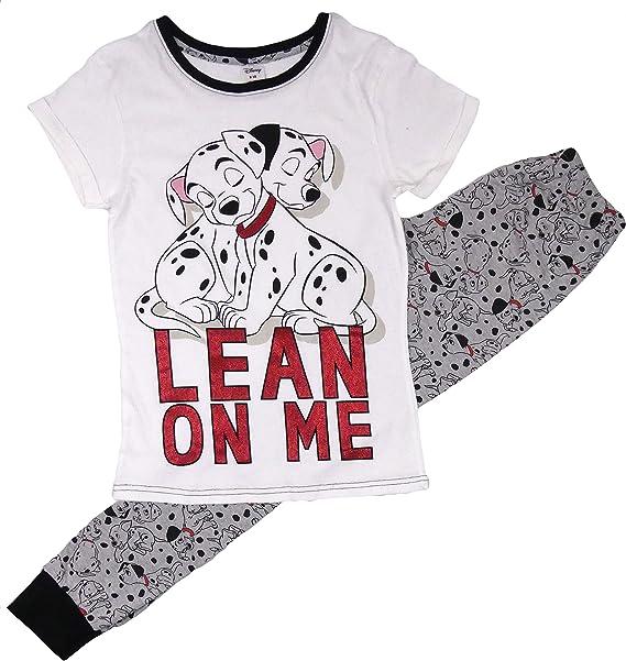 Ladies Pyjamas My Little Pony Tatty Teddy Me to You sizes 8-10 12-14 16-18 20-22