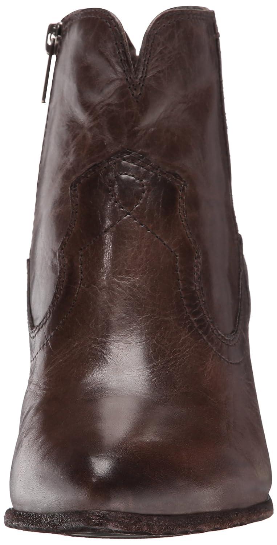 FRYE Women's Renee Seam Short US|Slate-72066 Boot B00TQ4KEFC 7.5 B(M) US|Slate-72066 Short f101fd