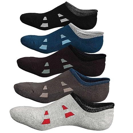 The 8 best trainer socks