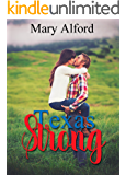 Texas Strong (Fall'N For You Book 1)