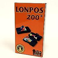 LONPOS 200