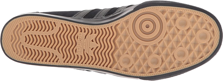 adidas Originals Mens Adi-Ease