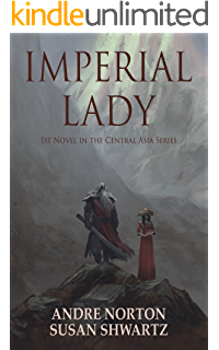 The ming storytellers kindle edition by laura rahme literature imperial lady central asia series book 1 fandeluxe Gallery