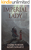 Imperial Lady (Central Asia Series Book 1)
