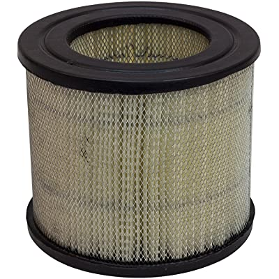 Luber-finer LAF1903-6PK Heavy Duty Air Filter, 6 Pack: Automotive