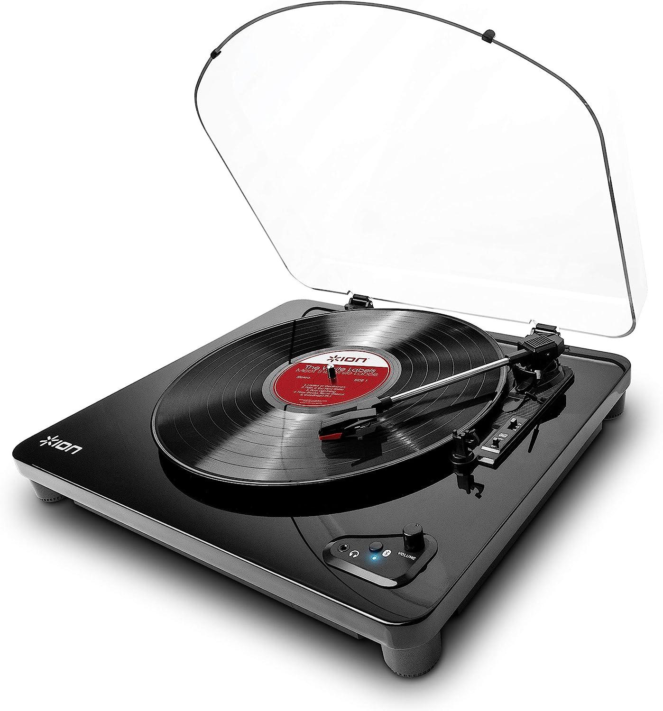 Ion Audio LP Plattenspieler