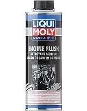 Liqui Moly 2037 Pro-Line Motor Flush – 500 mililitros