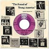 Complete Motown Singles Vol.7 1967 Various
