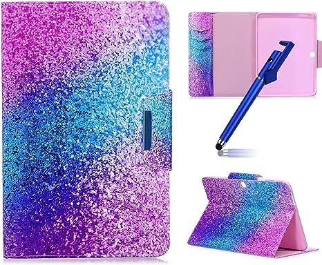 Color Rosa Recargables, Incluye Bolsa de Chinchilla y Bolsa de Agua Caliente Juego de Calentadores de Mano TFMus