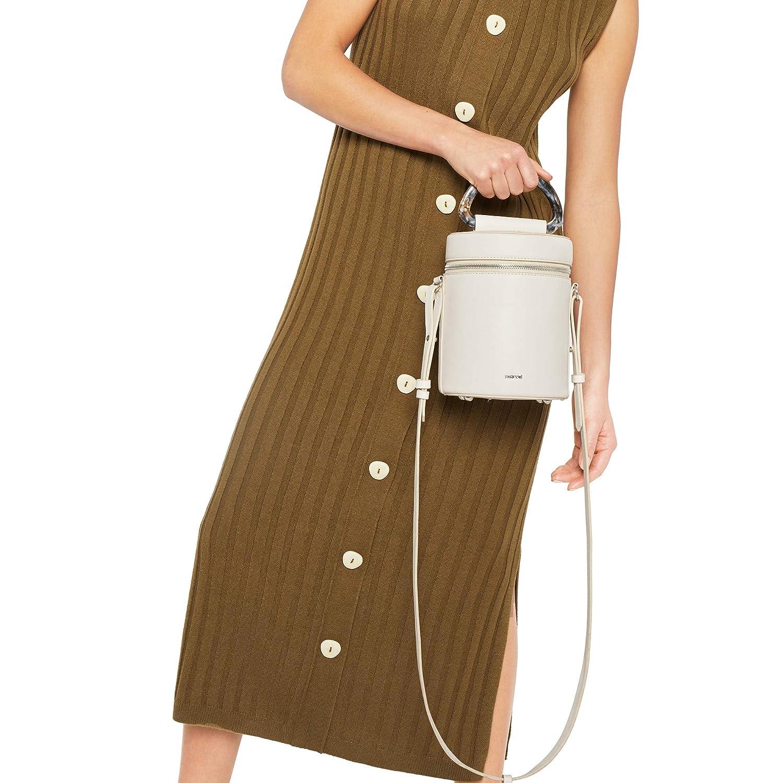 Ingrid 1 Bucket Bag Women Parfois