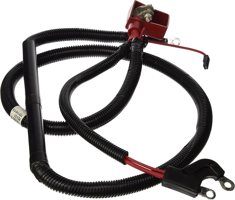 Motorcraft WC9050 Battery Switch Cable: Automotive