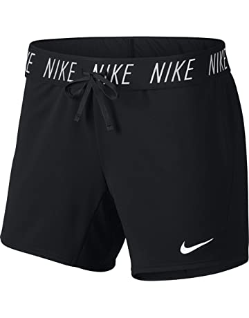 cf54bc5bab1 Amazon.com: Shorts - Women: Sports & Outdoors
